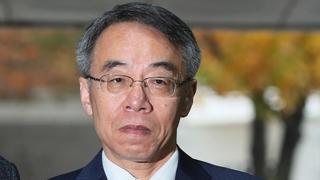 임종헌 일단 서울중앙지법에…공정성 논란 부담