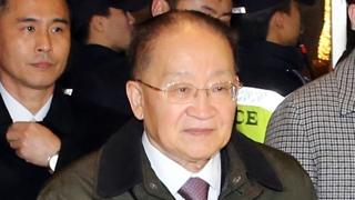 북한 아태위 리종혁 방남…교황 초청 묻자 손사래