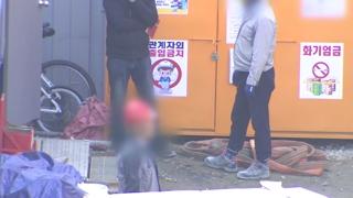'재건축 비리' 조합장ㆍ브로커 등 25명 무더기 기소