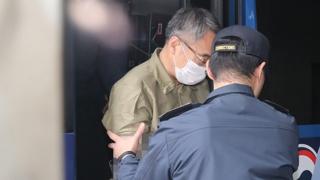 '사법농단 의혹' 임종헌 신설 재판부에 배당