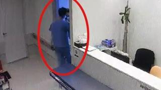 파주 병원서 환자 2명 사망…대리수술 의혹