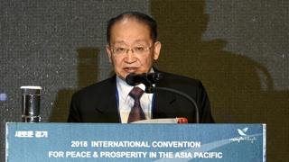 """북한 리종혁 """"독일 능가 악랄한 범죄""""…일본 맹비난"""