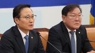 """당정 """"불법영상 삭제 부처간 핫라인 구축"""""""