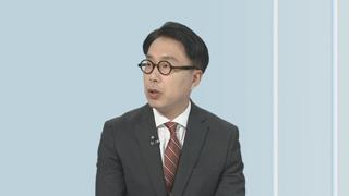 [뉴스초점] 판 깨지 않으면서…아슬아슬한 북미 외교