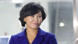 """경찰 """"이재명 지사 부인이 '혜경궁 김씨'""""…검찰 송치 예정"""