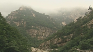 남북한 가교역할 금강산 관광…굴곡진 20년사