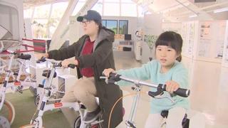 에너지 정책 소통해요…서울 에너지드림센터