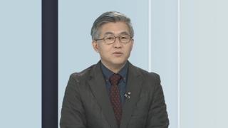 [뉴스초점] 문 대통령, 5박6일 정상외교 마무리…오늘 귀국