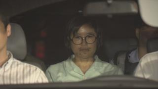 '민주통합당 공천사기' 양경숙 또 사기 혐의 피소