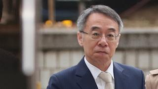 '1호 피고인' 된 사법부 실세…임종헌 추가기소 유력