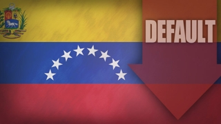 [라이브 이슈] '석유부국' 베네수엘라…최악의 경제난