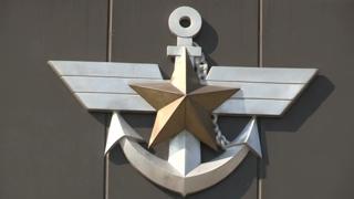 軍, 장성 인사 임박…해군 '역대급' 세대교체