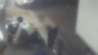 제주서 술취해 경찰관 폭행 중국인관광객 2명 구속