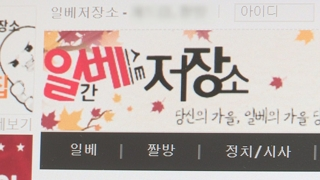 """경찰, 일베 '여친인증' 내사 착수…""""엄정 수사할 것"""""""