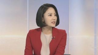 """[뉴스현장] 정신감정받은 'PC방 살인' 김성수…""""동생 공범 아니다"""""""