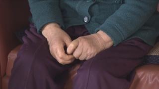 국민 최대 걱정거리는 일자리…49% 노후준비 미흡