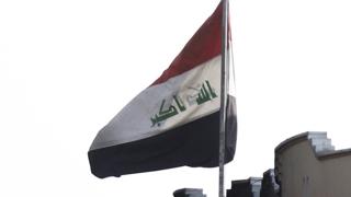 [라이브 이슈] 이라크 '중동질서 새판짜기'…미국의 입장은?