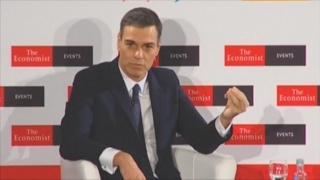 """스페인 """"브렉시트 합의안에 거부권 행사할 것"""""""