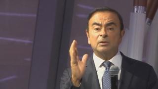 닛산 회장 체포 파장…일본-프랑스 알력설까지