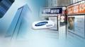 Samsung présente des excuses aux victimes de maladies liées au travail