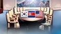 Les Etats-Unis ont cherché à organiser des discussions à haut niveau secrètes av..