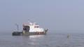 L'étude intercoréenne sur le fleuve Han sera achevée le mois prochain