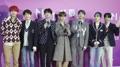 BTS entra en la lista de Bloomberg de los 50 mayores logros