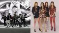 BTSㆍ블랙핑크, 뉴욕타임스 선정 올해 최고 노래