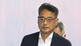 '태블릿PC 조작설' 변희재 1심서 징역 2년