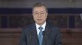 Los esfuerzos de paz crearán las bases para la promoción de los derechos humanos