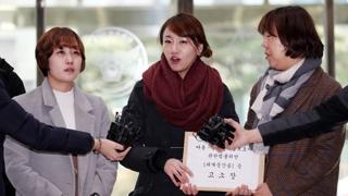 '그루밍 성폭력' 피해자들 목사 고소…경찰 수사 속도