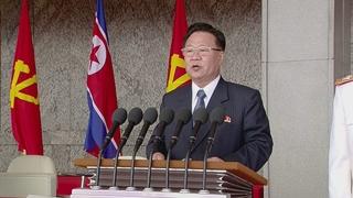 미국, 북한 인권유린 겨냥 '넘버2' 최룡해 제재