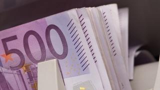 [라이브 이슈] '달러 패권 맞서자'…유로화 사용 늘리는 EU