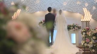 신혼부부 작년 기준 138만쌍…1년새 4% 감소