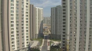서울 주택구입부담 전국평균 2.3배…양극화 심화