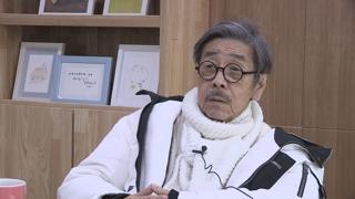 이외수, 집필실 사용료 소송서 '승소'…화천군 패소