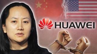 [라이브 이슈] 화웨이 사태 파장…중국, 캐나다에 보복 가능성