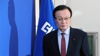 """민주당, 이재명 징계 않기로…""""재판 지켜보자"""""""