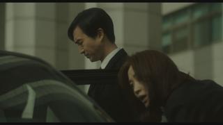 '국가부도의 날' 개봉 300만 관객 돌파