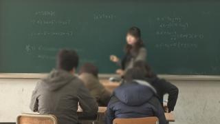 초등학교 장래희망 1위 10년 지킨 교사 2위로…유투버는 5위