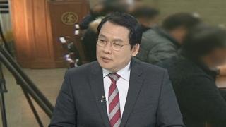 [뉴스워치] 생존권 vs 자유경제…'카카오 카풀' 잠정 연기
