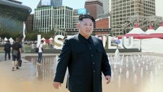 김정은 답방, 북미정상회담 이전에 가능할까