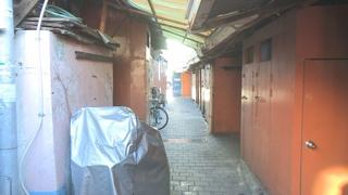 국내 아동 10% '주거빈곤'…비닐하우스 등서 거주