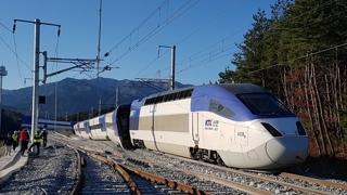 전국 철도 선로전환기 시공ㆍ관리실태 일제 점검