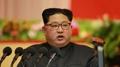 El líder norcoreano podría sacar una nueva carta de negociación en el discurso d..