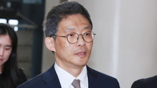 '돈봉투 만찬' 안태근 징계 불복 소송 승소