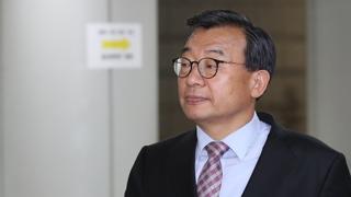 '세월호 보도개입' 이정현 의원 오늘 1심 선고