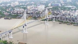 [비즈&] GS건설, 미얀마 진출…1,742억원 교량공사 外