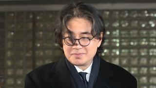 [속보] '보석 논란' 이호진 전 태광 회장 재구속