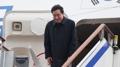 El PM se embarca en viaje por tres naciones africanas para reforzar la cooperaci..